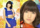 【中古】アイドル(AKB48・SKE48)/AKB48 オフィシャルトレーディングカード オリジナルソロバージョンver2 SM-019 : 宮澤佐江/レギュラーカード/AKB48 オフィシャルトレーディングカード オリジナルソロバージョンver2