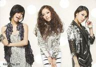 トレーディングカード・テレカ, トレーディングカード () K-POPK-POP KARA-No.009 KARA K-POPK-POP