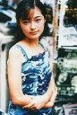 【中古】生写真(ハロプロ)/アイドル/モーニング 娘。 モーニング娘。/市井紗耶香/衣装青・上半身・腕組み/公式生写真