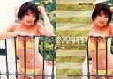 【中古】コレクションカード(女性)/Card Collection「B-Portrait」 No.050 : 山田まりや/レギュラーカード/Card Collection「B-Portrait」