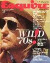 ネットショップ駿河屋 楽天市場店で買える「【中古】カルチャー雑誌 Esquire 1995年3月号 エスクァイア日本版」の画像です。価格は250円になります。