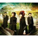 【中古】邦楽CD GARNET CROW / Terminus[通常盤]