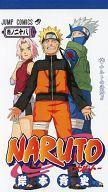 コレクション, その他  NARUTO-- 2007