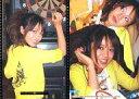 【中古】コレクションカード(女性)/dream OFFICIAL TRADING CARDS COLLECTION SEVEN PEACE SP13 : dream/長谷部優/スペシャルカード/dream OFFICIAL TRADING CARDS COLLECTION SEVEN PEACE