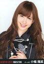 【中古】生写真(AKB48・SKE48)/アイドル/AKB48 小嶋陽菜/バストアップ/2013 福袋生写真【10P1...