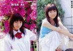 【中古】コレクションカード(女性)/memew CARD memew_245 : 阿井莉沙/memew CARD