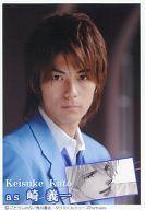 トレーディングカード・テレカ, トレーディングカード 2524!P26.5() ()