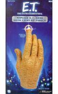 【中古】おもちゃ E.T. レプリカライトアップハンド 「E.T.」【05P24Feb14】【画】