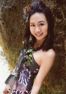 【中古】生写真(AKB48・SKE48)/アイドル/SKE48 古畑奈和/CD「美しい稲妻」初回限定封入特典