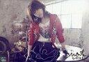 【中古】生写真(AKB48・SKE48)/アイドル/AKB48 ESCL3970g : 高橋みなみ/CD「キリギリス人」封入特典