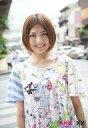【中古】生写真(AKB48・SKE48)/アイドル/AKB48 宮澤佐江/上半身・Tシャツ/DVD「AKBと××!」特典