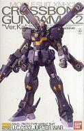 プラモデル・模型, その他 1092601:59 1100 MG XM-X2 X2 Ver.Ka 0183639