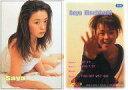 【中古】コレクションカード(女性)/出動 ! ミニスカポリス COLLECTION CARDS 019 : 望月さや/レギュラーカード/出動 ! ミニスカポリス COLLECTION CARDS