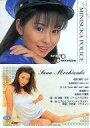 【中古】コレクションカード(女性)/出動 ! ミニスカポリス COLLECTION CARDS 060 : 望月さや/レギュラーカード/出動 ! ミニスカポリス COLLECTION CARDS