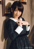 トレーディングカード・テレカ, トレーディングカード (AKB48SKE48)AKB48 CDSo long !