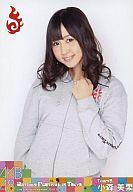 【中古】生写真(AKB48・SKE48)/アイドル/AKB48 小森美果/上半身/東京秋祭り/2010.10.09-10葛西臨海公園