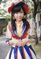 【中古】生写真(AKB48・SKE48)/アイドル/HKT48 指原莉乃/フォーチュンクッキー衣装/CD「恋する...