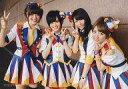 【中古】生写真(AKB48・SKE48)/アイドル/AKB48 宮澤佐江・山本彩・横山由依・高橋みなみ/CD「恋するフォーチュンクッキー」共通特典