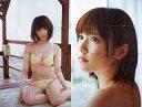 【中古】ポスター(女性) 超特大A1サイズポスター(16頁折...