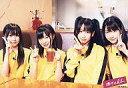 【中古】生写真(AKB48・SKE48)/アイドル/AKB48 指原莉乃・大家志津香・柏木由紀・小森美果/横型/DVD「週刊AKB」特典