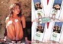 【中古】コレクションカード(女性)/KSS TRADING CARDS MuColle Vol.2 川村ひかる Black 003 : 川村ひかる/レギュラーカード/KSS TRADING CARDS MuColle Vol.2 川村ひかる