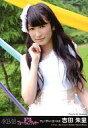【中古】生写真(AKB48・SKE48)/アイドル/NMB48 吉田朱里/CD「恋するフォーチュンクッキー」劇場盤生写真