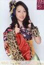 【中古】生写真(AKB48・SKE48)/アイドル/NMB48 小谷里歩/2013 March-rd ランダム生写真