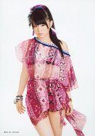 トレーディングカード・テレカ, トレーディングカード (AKB48SKE48)SKE48 CDTypeC