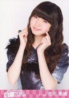 12/12(木)9:59までスマホからのエントリーでポイント14倍!【中古】生写真(AKB48・SKE48)/アイ...