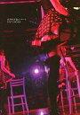 【中古】パンフレット パンフ)SDN48卒業コンサート NE...