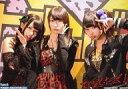 【中古】生写真(AKB48・SKE48)/アイドル/NMB48 山田菜々・吉田朱里・小笠原茉由/CD「てっぺんとったんで!」(Type-B)タワーレコード特典