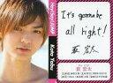 【中古】コレクションカード(男性)/Kis-My-Ft2 2012年度スクールカレンダー封入サプライズカ...