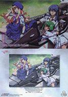トレーディングカード・テレカ, トレーディングカード SPF() () MF10