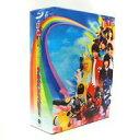 【中古】特撮Blu-ray Disc 非公認戦隊アキバレンジャー 初回版 BOX付全4巻セット