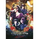 【中古】邦楽DVD GARNET CROW / GARNET CROW livescope 〜THE ...