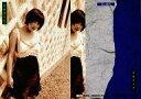 【中古】コレクションカード(女性)/Card Collection「B-Portrait」 No.063 : 山田まりや/レギュラーカード/Card Collection「B-Portrait」