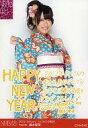 【中古】生写真(AKB48・SKE48)/アイドル/NMB48 福本愛菜/2013 January-rd[2013福袋]/公式生写真