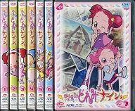 アニメ, その他 DVD 7