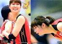 【中古】スポーツ/レギュラーカード/火の鳥NIPPON〜全日本女子バレーチーム〜 RG20 [レギュラーカード] : 木村沙織/レギュラーカード