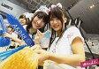 【中古】生写真(AKB48・SKE48)/アイドル/AKB48 中塚智実・平嶋夏海/横型・上半身・スティックバルーン/DVD「週刊AKB」特典【タイムセール】