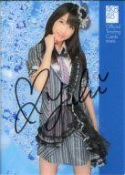 【送料無料】【smtb-u】【中古】アイドル(AKB48・SKE48)/AKB48 オフィシャルトレーディングカー...