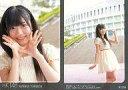 【中古】アイドル(AKB48・SKE48)/HKT48 トレーディングコレクション R155N : 山田麻莉奈/ノーマルカード(キラ)/HKT48 トレーディングコレクション