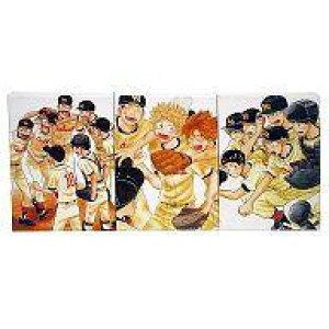 [مستعملة] نقص في DVD Anime) تأرجح كبير فوق الإصدار الأول مجموعة كاملة من 9 مجلدات [مع BOX] (الحالة: مجموعة بطاقات بريدية / كتاب مفقود عنصر مرئي)