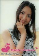 【中古】アイドル(AKB48・SKE48)/HKT48 トレーディングコレクション SP028C : 森保まどか/ク...