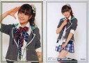 【中古】アイドル(AKB48・SKE48)/HKT48 トレーディングコレクション R048H : 村重杏奈/箔押しサインカード/HKT48 トレーディングコレクション
