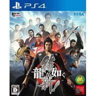 [使用]PS4 軟 Ryu GA gotoku 恢復 ![02P23Apr16] [圖片]