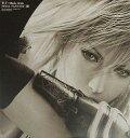 【中古】LPレコード W/F:Music from FINAL FANTASY XIII
