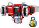 【中古】おもちゃ 変身ベルト DXゲネシスドライバー&メロンエナジーロックシード 「仮面ライダー鎧武」