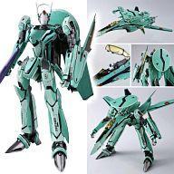 コレクション, その他  DX RVF-25 () Ver. F
