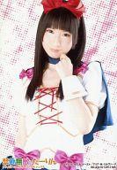 トレーディングカード・テレカ, トレーディングカード () 8th-aria-02 M